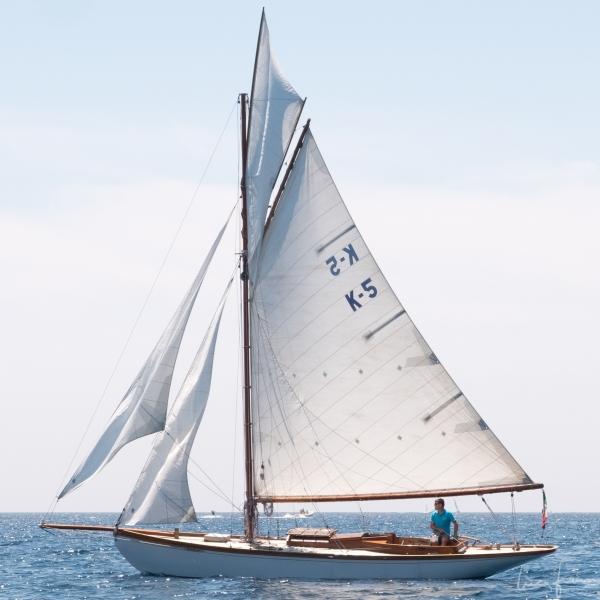 DSCF5152-2