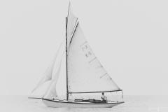 DSCF5152