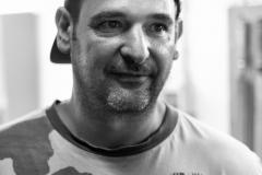 Piero Fogarizzu