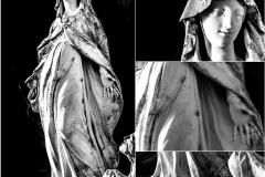 composizione-1-madonna-durazzo